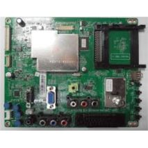 MAIN BOARD ORIGINALE PHILIPS 26PFL3606
