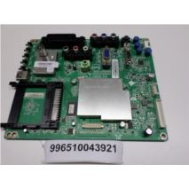 MAIN BOARD ORIGINALE PHILIPS 22PFL360H