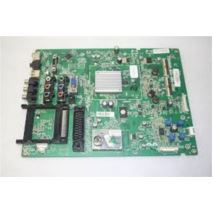 MAIN BOARD ORIGINALE PHILIPS - 715G4609-M4B-000-005B