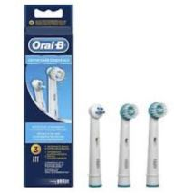 ortho care essentials  ORAL-B