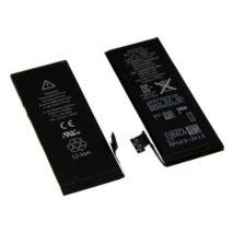 iPhone 5S / 5C Battery New Original