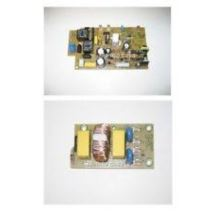 PASTA MATIC SCHEDA ELETTRONICA PCB +ANTI INTERFERENCE 1591
