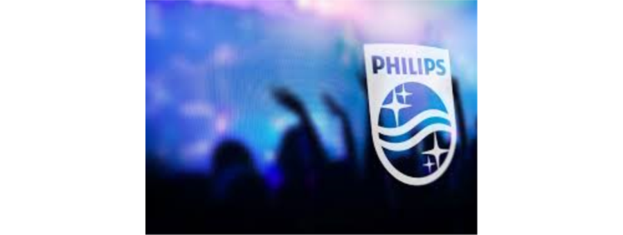 ricambi originali PHILIPS