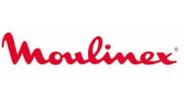 Ricambi e accessori originali Moulinex